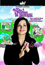 Nadine in Dateland (DVD, 2007) Janeane Garofalo NEW