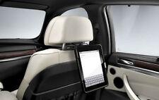 Genuine BMW Travel and Comfort System Holder for Apple iPad ™ 2   51952293656