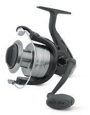 MULINELLO DAIWA AGF 5000 A SPECIALE CARP FISHING SURF CASTING SILURO