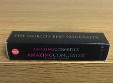 Amazing Cosmetics  Amazing Concealer 15ml Worlds Best Concealer Medium Golden