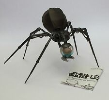 Star Wars B'omarr Monk Jabba's Palace Spider Mail Away Exclusive Figure