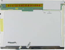 "BN SAMSUNG LTN141P4-L05 14.1"" SXGA+ MATTE FINISH LCD SCREEN WITH TOSHIBA CONN."