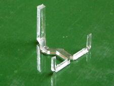 Lichtleiter ( Lok )  BR 95  PIKO - HO