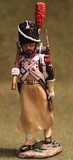 King and country NA28 jouet soldats napoléonien français pioneer britains