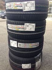 NEW BRIDGESTONE DUELER RUNFLAT 275/40/20 & 315/35/20 SET OF 4 TIRES BMW OEM X5