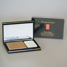 Elizabeth Arden, Sponge-on Cream Make-Up, Flawless Finish 06, Toasty Beige, 23g