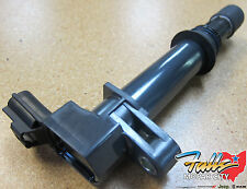 1999-2008 Jeep Grand Cherokee Dodge Dakota Ignition Coil Mopar OEM