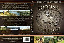 Looping the Loop DVD (2007)    The Mary Towneley Bridleway
