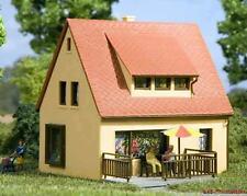 H0/TT Haus Elke Auhagen 12237 Neu!!!