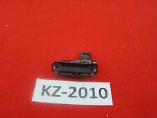 Original Apple MacBook A1342 Sata Adapter Connector #KZ-2010