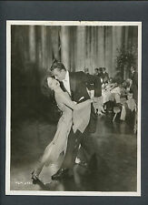 EARLY JOAN CRAWFORD DANCES - 1927 THE TAXI DANCER - SILENT FILM