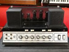 Ampeg B15 N 70' Mint great sound