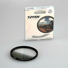 Tiffen 77mm Graduated Neutral Density Filter  0.6 (2-stop) -  NEW
