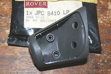 Austin Rover Mini Halter Sockel für Aussenspiegel Türspiegel rechts JPC8410LP