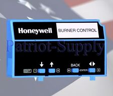 Honeywell S7800A1142 (REPLACES S7800A1001)  KEYBOARD DISPLAY FOR 7800 SERIES