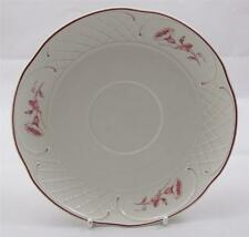 Villeroy & and Boch VAL ROUGE saucer for soup bowl / large breakfast cup