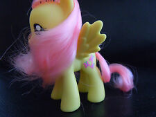 MY LITTLE PONY - G4 FLUTTERSHY  -   (2011) NO ITEM NUMBER