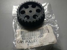 Shindaiwa 68900-13160 EB854 Back Pack Blower Cam Pulley