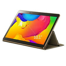 Neu 10,1 ZOLL TABLET PC QUAD CORE 3G Wifi GPS ANDROID 4.4 TAB PAD