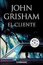 El cliente (Best Seller (Debolsillo)) (Spanish Edition)-ExLibrary