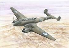 Bombardier POTEZ 633B, Armée de l'Air Française, WW2 - KIT AZUR 1/48 n° A082