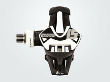 Time Xpresso 15 Carbon Pedal (Inc Cleats)