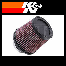 K&N RU-4990 Air Filter - Universal Rubber Filter - K and N Part