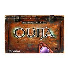 Ouija Board Game , New, Free Shipping