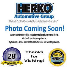 New Fuel Pressure Regulator Herko PR4052 For Jaguar VW Renault Porsche 71-83