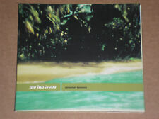 MO' HORIZONS - REMEMBER TOMORROW - CD COME NUOVO (MINT)