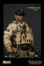 DAMTOYS 78008 Navy Seal SDV Team 1 Operation Red Wings 1/6 Figure