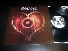 """Gnome """"Six-Hi Surprise Tower"""" LP C/Z Records – CZ044 made in USA"""