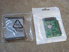 Adapter mSata with nappe for Commodore Amiga 1200 A1200 600 A600