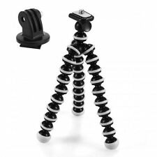 Tripod Stand Mount Handheld Mini Holder Grip for Gopro Camera Hero HD 4/3+/3/2/1