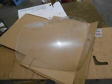 HONDA GL1100 GL 1100 Gold Wing Aspencade 1982 windshield wind screen shield