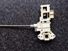 Siemens wdi1440 Asciugatrice Porta Interblocco/serratura