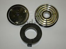Global Parts Distributors 4321287 New Air Conditioning Clutch
