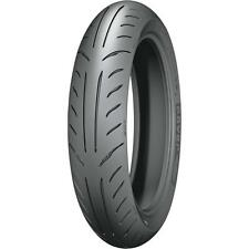 MICHELIN POWER PURE SC 120/70-14 Front Tire 120/70x14 98764 0340-0393 87-9806