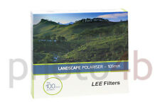 LEE Filters 105mm / 105 mm Landscape Polariser / CPL - NEW