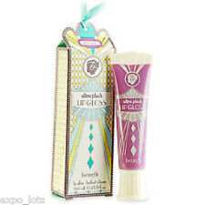 benefit Ultra Plush Lip Gloss ** KISS YOU ** New In Box - FULL SIZE