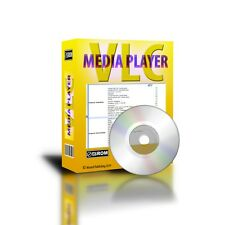 Media Player Runtime error! problem solved  for Windows XP VISTA 7 CDROM
