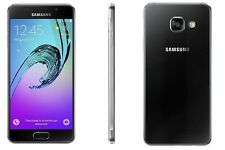 "OFFERTISSIMA SAMSUNG GALAXY A3 2016 4.7""HD 4G SUPER AMOLED CAM DA 13MP ""NUOVO"""