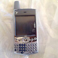 Palm Treo 600 Handspring NUOVO Smartphone GPRS PalmOS