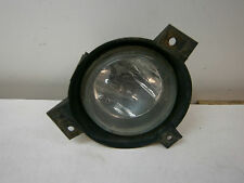 dp40407 Ford Ranger 2001 2002 2003 RH fog light lamp OEM