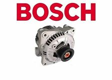 GENUINE BOSCH for Holden COMMODORE VS VT VU VX VY V6 ALTERNATOR BXH1333