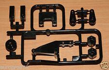 Tamiya TT01/TT01D/TT01E/TT01ES, 9005719/19005719 D Parts, NEW