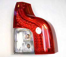 Genuine Volvo XC90 2012-2014 RH Passenger Side Rear Lower Tail Light VIN 628377-