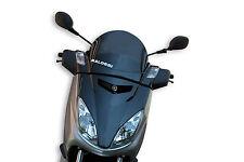 Cupolino Spoiler Malossi X Max XMax 125 4-T