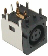 DC POWER JACK FOR Dell Inspiron 1150 1501 1521 1525 5150 8600 500M 600M 700M