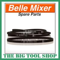 BELLE GENUINE DRIVE BELT Belle Minimix Mixer 150 Belt Part 99915